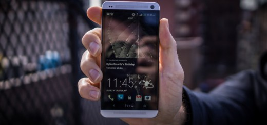 HTC One Severely Affected by Android 4.4.2 Update Mono Video Recording Bug