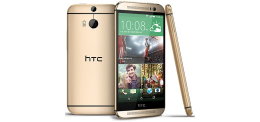 How to Fix Bricked HTC One M8