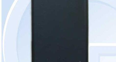 Oppo R1S has been Certified by Tenaa