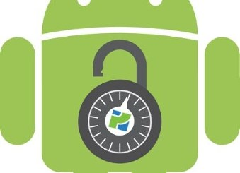 How to Secure any Android device