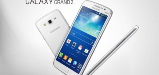 Android 4.4.2 KitKat update for Dual SIM Samsung Galaxy Grand 2