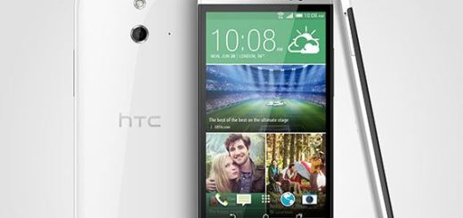 HTC One E8 and Desire 616 Reached the Indian Market