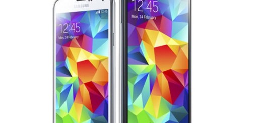 How to Fix Bricked Samsung Galaxy S5 Mini