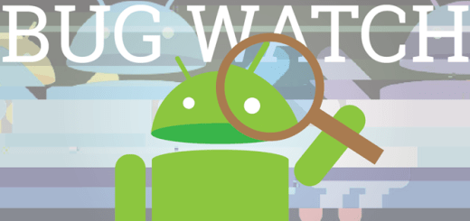 Paid Apps cannot be Installed on Android Wear Devices