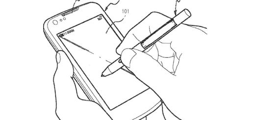 Samsung might use UltraSound-Enabled S Pens for Upcoming Galaxy Note Devices