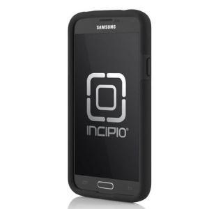 Incipio's DualPro Case