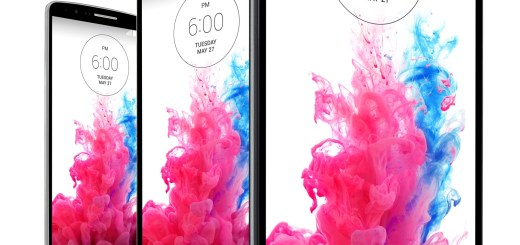 Ten More Tricks for Making LG G3 More Convenient to Use