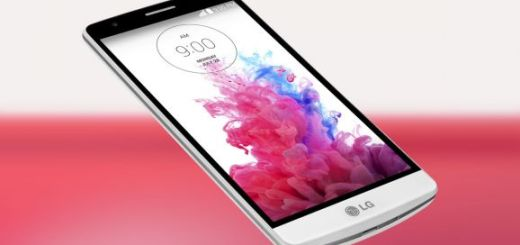 Use your LG G3 as a Credit Card or Wallet