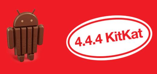 android-444-kitkat