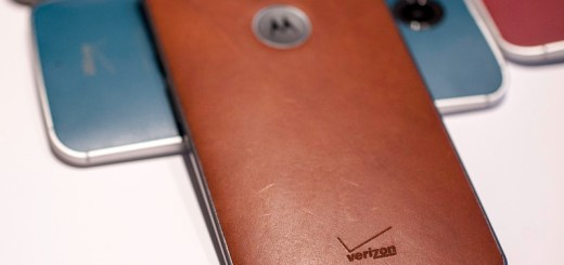android 5.0 ota version moto x