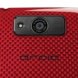 disable droid turbo apps