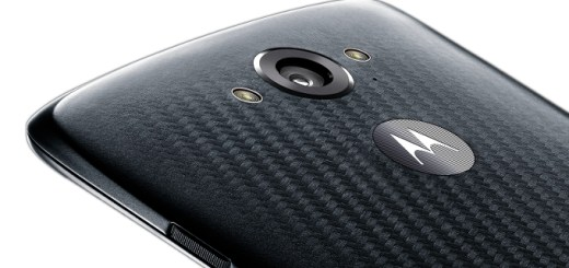 gesture control droid turbo