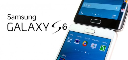 How to install TWRP Recovery on Sprint Samsung Galaxy S6