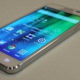 How to unbrick Samsung's Galaxy S6