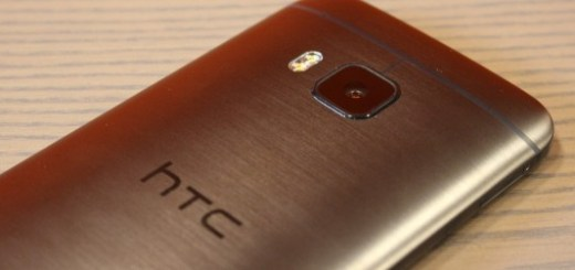 How to Choose the Perfect HTC One M9 Camera Scene