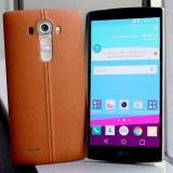 Easily root your LG G4 H815 Device