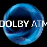 How to Install Dolby Atmos Audio on your Android Handset