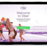 How to Install Viber on your Android Tablet