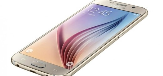 Flash Android 5.1.1 G920FXXU2COH2 Lollipop on your Galaxy S6 G920