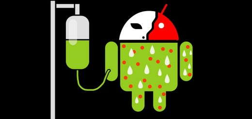 How to Install Android 5.0.1 Lollipop StageFright Security Update on Verizon Galaxy S5