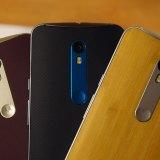 Unlock Bootloader on Moto X Pure Edition