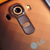 Use LG G4 Back Buttons
