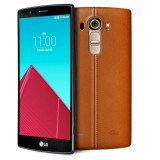 Solve Touch Key Light not working Issue on LG G4