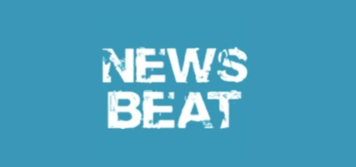 Always be Informed with Newsbeat