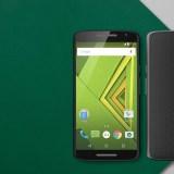 How to Flash CM12.1 on Motorola Moto X Play