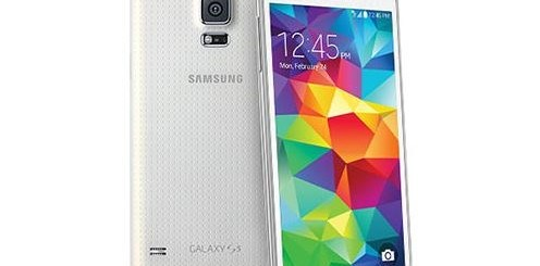 How to Install CM 12.1 Android 5.1.1 Stable Release on Sprint Galaxy S5