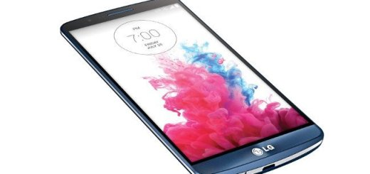 Root Sprint LG G3 on ZVB Lollipop Firmware using One-Click-Root Solution