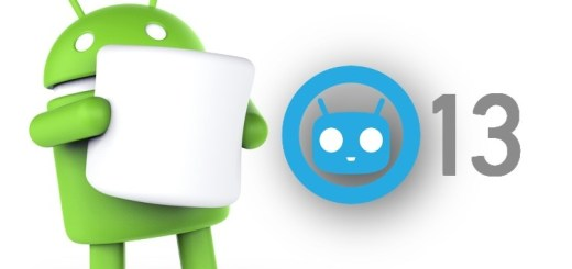 Enable Multi Window on CyanogenMod 13