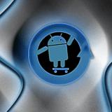 Flash CM 13 Android 6.0 Nightly ROM on Verizon Samsung Galaxy S4