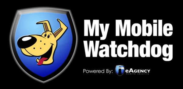 My Mobile Watchdog