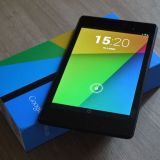 Flash CM 13.0 Stable ROM on 2013 Nexus 7 Wi-Fi