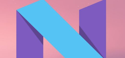 Give a Try to Android N by signing up for Android Beta Program