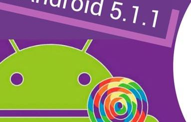 Install Android 5.1.1 Lollipop Update on Galaxy CORE Prime LTE SM-G361F