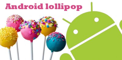 Flash Android 5.1.1 Lollipop on Galaxy Core Prime Value Edition