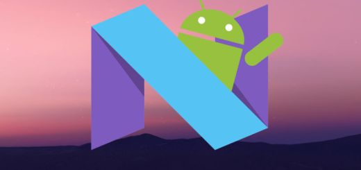 Get Android N Double Tap Recents Gesture on your Android Device