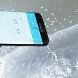 How to Fix Galaxy S7 Edge Moisture Detected Alert on Galaxy S7 Edge