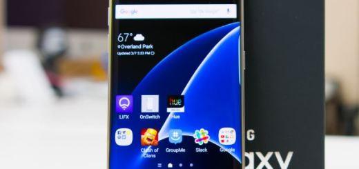 Solve Galaxy S7 Edge No Adoptable Storage on MicroSD Card Problem