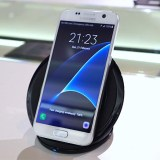 Solve Galaxy S7 Fast Wireless Charging Issues