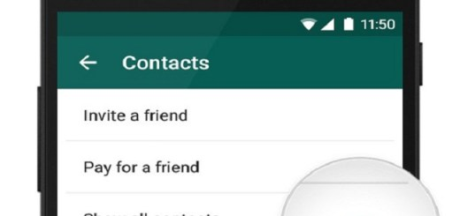 Easily Fix WhatsApp contacts Issues