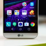 How to Solve LG G5 Fingerprint Scanner Issues