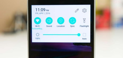 How to Solve LG G5 Wi-Fi Problems