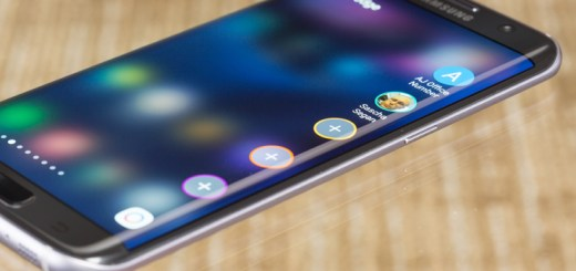 Turn off Keyboard Vibrations on your Galaxy S7 Edge