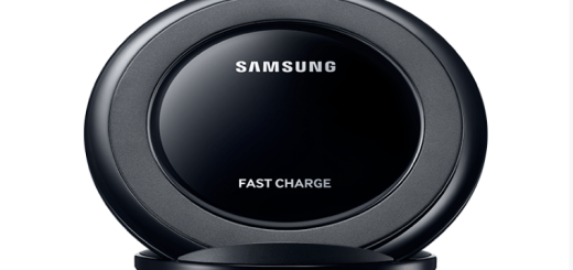How to Charge Galaxy S7 Edge Wirelessly