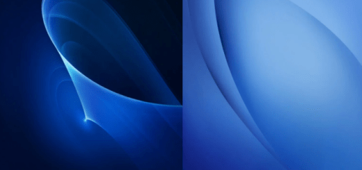 How to Take Samsung Galaxy C5 and C7 Stock Wallpapers