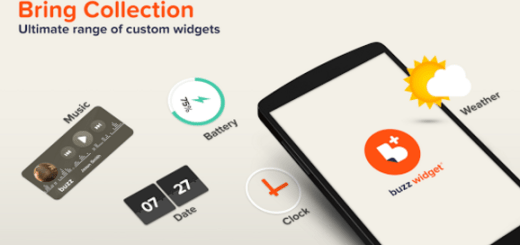 create-your-android-widget-from-scratch-with-buzz