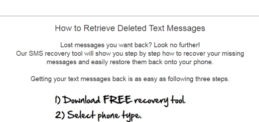 give-a-try-to-lallpt-retrieval-tool-for-android